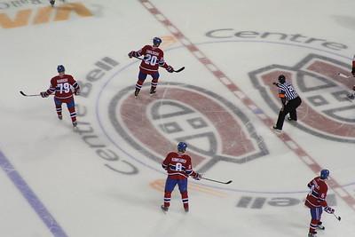 Canadiens  vs Caroline 13-10-07 (13)