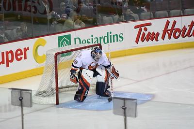 N Y Islanders vs Canadiens 13-03-07 (5)