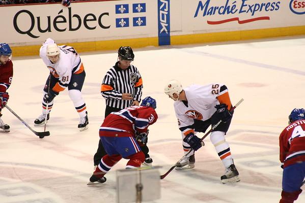 N Y Islanders vs Canadiens 13-03-07 (20)