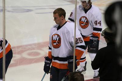 N Y Islanders vs Canadiens 13-03-07 (4)