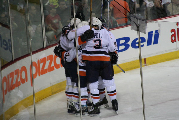 N Y Islanders vs Canadiens 13-03-07 (22)