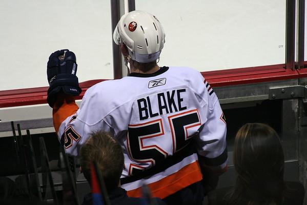 N Y Islanders vs Canadiens 13-03-07 (21)