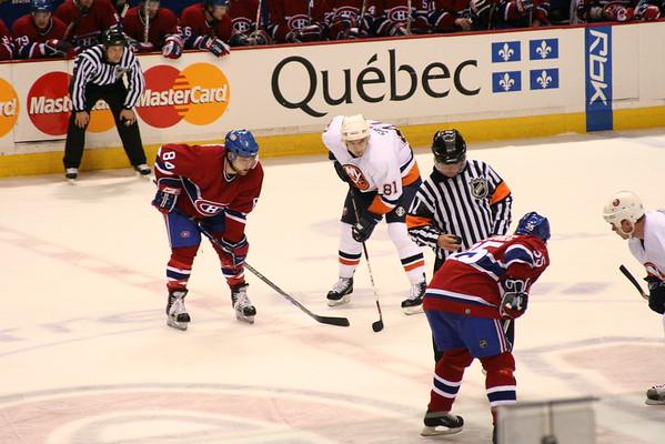 N Y Islanders vs Canadiens 13-03-07 (19)