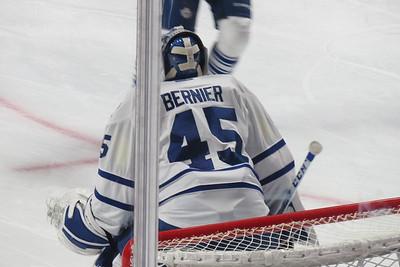 Toronto vs Montréal Centre Bell 27-02-16 (4)