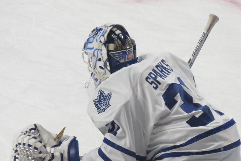 Toronto vs Montréal Centre Bell 27-02-16 (12)