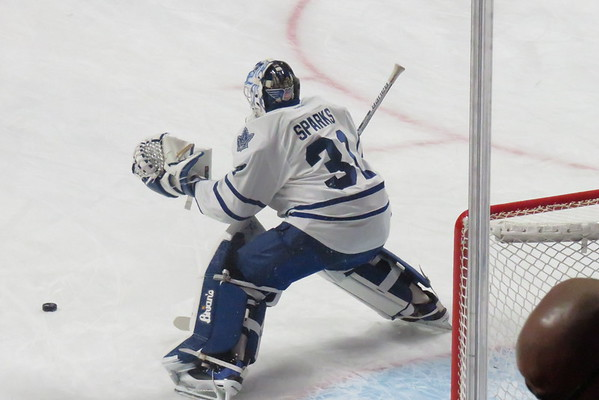 Toronto vs Montréal Centre Bell 27-02-16 (13)