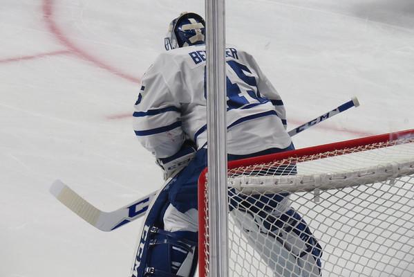 Toronto vs Montréal Centre Bell 27-02-16 (3)