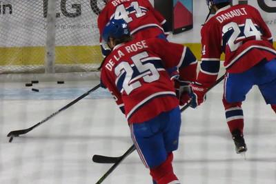 Toronto vs Montréal Centre Bell 27-02-16 (6)