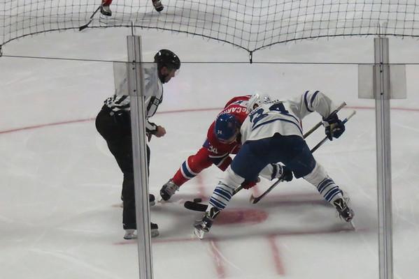 Toronto vs Montréal Centre Bell 27-02-16 (24)