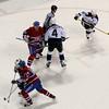 Tampa Bay vs Canadiens 14-12-06 (18)