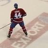 Tampa Bay vs Canadiens 14-12-06 (17)
