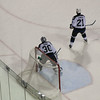 Tampa Bay vs Canadiens 14-12-06 (12)