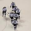 Tampa Bay vs Canadiens 14-12-06 (19)