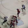 Tampa Bay vs Canadiens 14-12-06 (16)