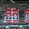 Tampa Bay vs Canadiens 14-12-06 (8)