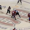Tampa Bay vs Canadiens 14-12-06 (14)