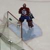 Tampa Bay vs Canadiens 14-12-06 (15)