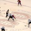 Tampa Bay vs Canadiens 14-12-06 (10)