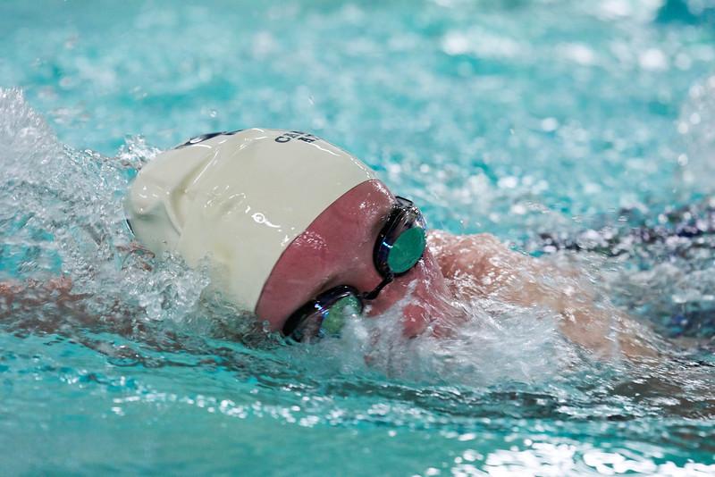 Canterbury Swim 12-4-18