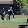 Central Florida Cricket Association - Poinciana - 6th June 2014 (Photographer: Nigel Worrall)