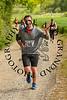 CR Course SEG-87