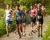 CR Course SEG-6