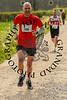 CR Course SEG-32