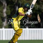2019 NZ U19 G2-18