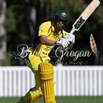 2019 NZ U19 G2-19