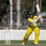 2019 NZ U19 G2-7