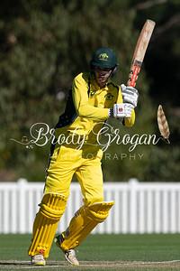 2019 NZ U19 G2-25