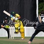 2019 NZ U19 G2-33