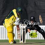 2019 NZ U19 G2-28