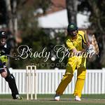 2019 NZ U19 G2-40