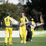 2019 NZ U19 G2-75