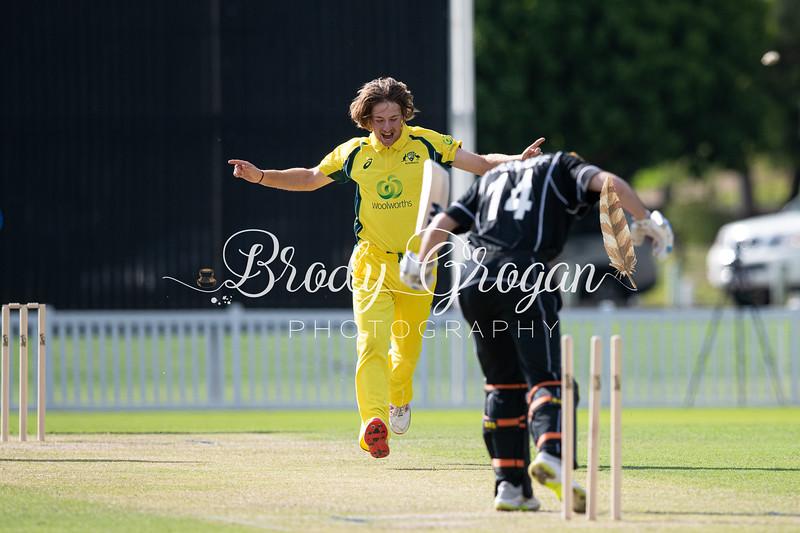 2019 NZ U19 G2-92