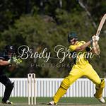 2019 NZ U19 G2-38
