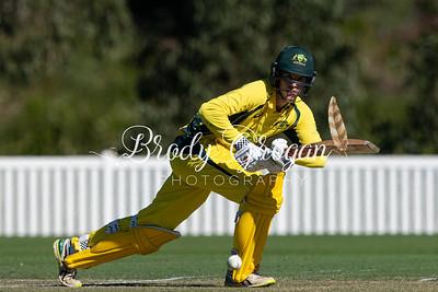 2019 NZ U19 G2-23