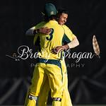 2019 NZ U19 G2-134