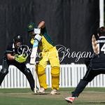 2019 NZ U19 G2-34