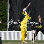 2019 NZ U19 G2-31