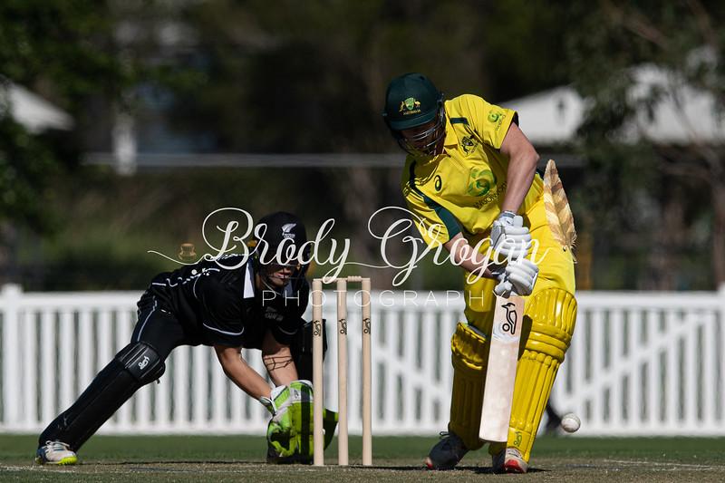 2019 NZ U19 G2-35