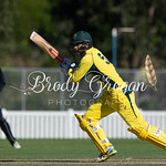 2019 NZ U19 G2-15