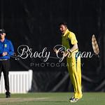 2019 NZ U19 G2-129