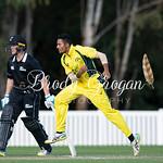 2019 NZ U19 G2-126