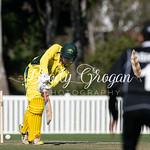 2019 NZ U19 G2-6
