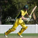 2019 NZ U19 G2-48