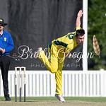 2019 NZ U19 G2-67