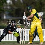 2019 NZ U19 G2-36