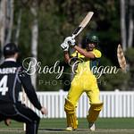 2019 NZ U19 G2-10